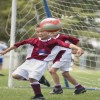 NASP Youth Sports