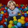 indoorplayground
