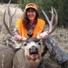 Images_PCMS Hunting_mule-deer-2014-pcms