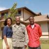 Hickam Communities - JB Pearl Harbor- Hickam-house