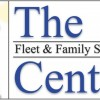 Fleet and Family Support Center in Jacksonville, Florida