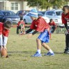 Youth Sports02