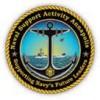 BASE OPERATOR- NSA ANNAPOLIS-logo