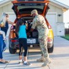 Family Relocation in Kentucky, Fort Campbell