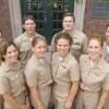 Naval Postgraduate School Monterey-2