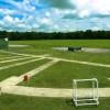 Skeet Shooting in jacksonville, Florida