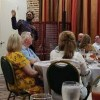 's Mystery Dinner Theatre- fun and entertainment