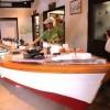 seaboatdock