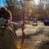 camp lejeune-archery-1