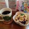 Ohana Cafe 2