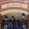 Graduates in Colorado, Colorado Springs
