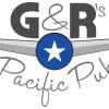 G&R Pacific Pub