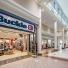 Peachtree Mall- Buckle