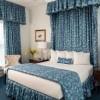 Saratoga Arms- bed - Copy