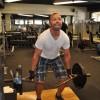Base Gym Fitness in Jacksonville, Florida