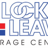 Lock and Leave Storage in Coronado, California