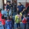 Family Child Care-FT Belvoir-Fire_Dept