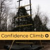 Confidence Climb in Kentucky, Fort Campbell