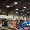 Fleet Store Everett 2