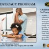 Parent Workshop in Kentucky, Fort Campbell