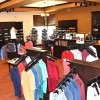 Pro Shop in Texas, Fort Hood