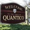 MCAF Quantico-sign - Copy