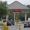 Jacksonville-NAS-main-gate-e1452844586262