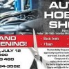 Auto Shop Banner in Connecticut, New London
