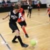 Indoor Soccer in Colorado, Colorado Springs