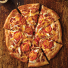 Marcos Pizza01