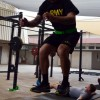 Push Fitness to edge with advanced physical training in Wahiawa, Hawaii