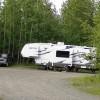 Black Spruce Campground01