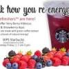 WPS Starbucks-NSB Kings Bay berries