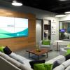 Academy Bank Office in Bremerton Washington