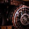 Silverdale Antiques in Washington
