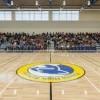 Yokota HS Gym