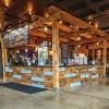 kru coffee saratoga- location