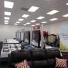 Furniture03
