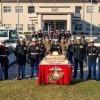marine-corps-air-station-iwakuni-cake