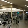 Kelly Fitness Equipment in Texas, San Antonio