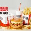 Burger King01