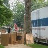 Relocation Assistance Programs-NAS Oceana-trailer