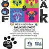 Dog Park - NSB Kings Bay events