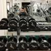 Workout Dumbbells in Colorado, Colorado Springs