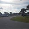 RV Park Road in Jacksonville, Florida