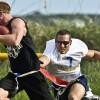 Captains Cup Sports in Pensacola, Florida