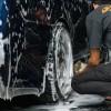 Car Wash in Pensacola, Florida