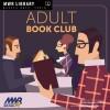 Adult Book Club in Rota, Spain