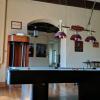 Bar and Billiard in Coronado, California