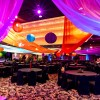 Special-Events Decoration in Manama, Bahrain